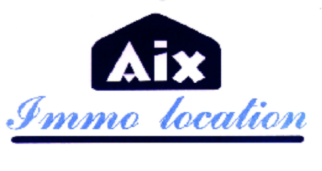AIX IMMO LOCATION